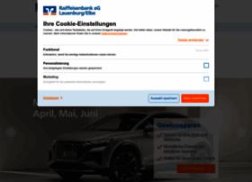 raibalauenburg.de