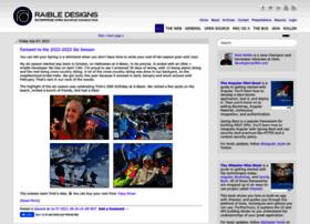 raibledesigns.com