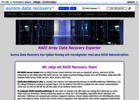 raid-array-recovery.se