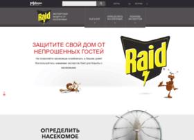 raid-russia.ru