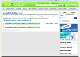 raid-servers.allitwares.com