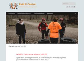 raid-u-centre.fr