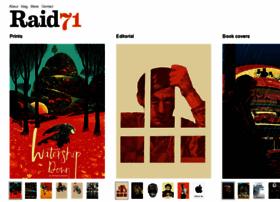 raid71.com
