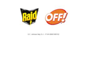 raidautomatic.it