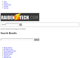 raidentech168.ecommerce-site-search.com