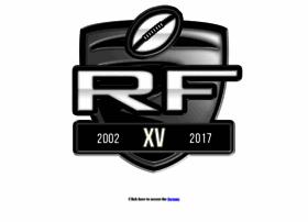 raiderfans.net