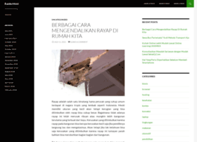 raiderhost.info