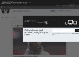 raiders.247sports.com