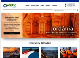 raidho.com.br