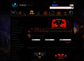 raiditem.com