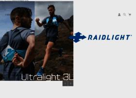 raidlight.jp