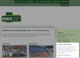 raiffeisen-altenburgerland.de
