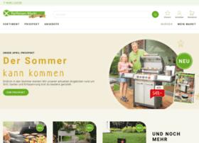 raiffeisen-markt.de