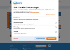 raiffeisenbank-kaiserstuhl.de