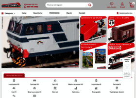 rail-modelling.com