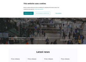 rail-reg.gov.uk