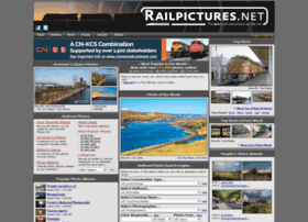 rail-videos.net