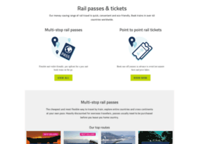 rail.statravel.co.uk