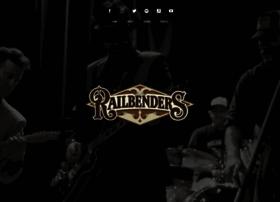 railbenders.com
