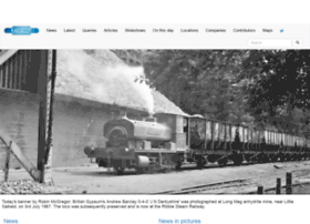 railbrit.co.uk