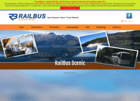 railbuspasses.com