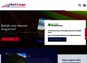 railcargo.nl
