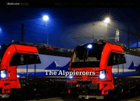 railcolordesign.com
