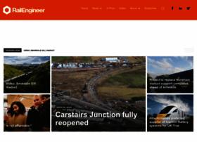 railengineer.uk