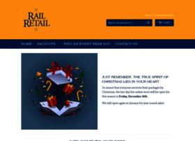 raileventsretail.com
