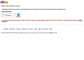 railfansfriend.com