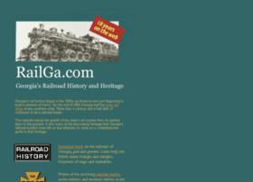railga.com
