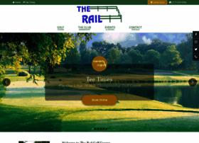 railgolf.com