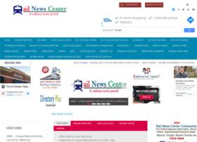 railnewscenter.com