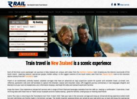 railnewzealand.com