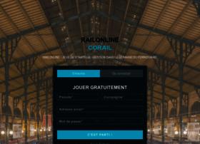 railonline.fr