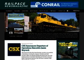 railpace.com