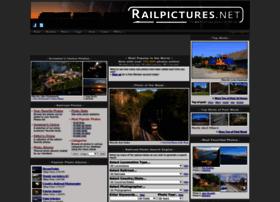 railpictures.net