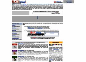 railring.com