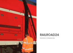 railroad24.de