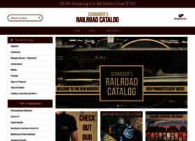 railroadcatalog.com