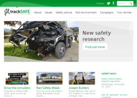 railsafety.co.nz
