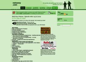 railsenvy.com