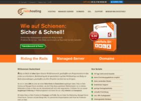 railshosting.de