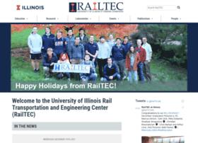 railtec.illinois.edu