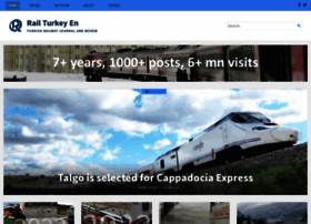 railturkey.org