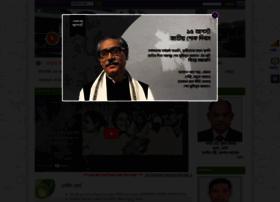 railway.gov.bd