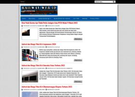 railway.web.id
