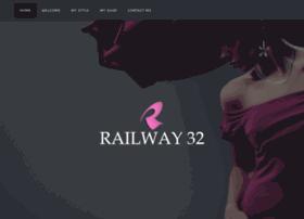 railway32.net