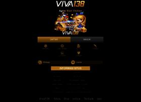 railwaychildrenlondon.com