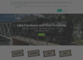 railwaytouring.co.uk